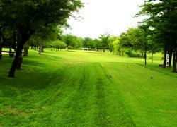 POSADA DEL SOL – CLUB DE GOLF & RESORT