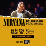 Flyer-Tributo-a-Nirvana-en-el-Quality